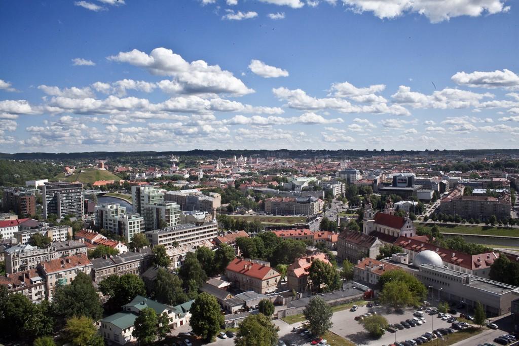 IMG_8742-Vilnius