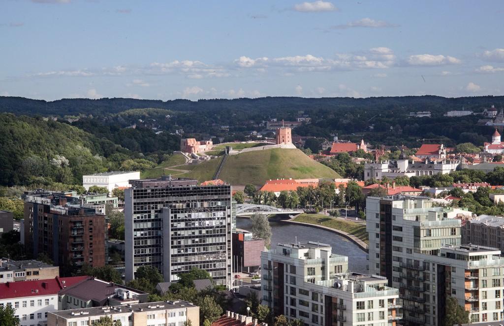 IMG_8852-Vilnius